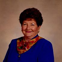 Marie Phelps