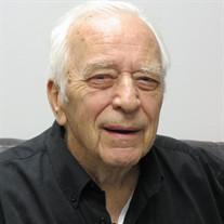 Robert Harry  Harder