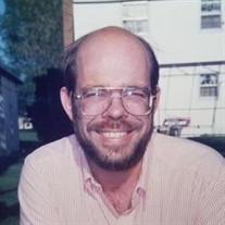 William H. Gage