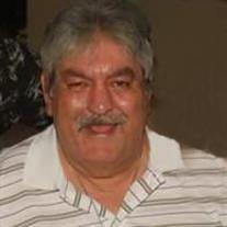 Geronimo  Daniel  Jiron