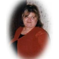 Gloria J. Nett