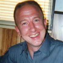 Gerald Alan Merta