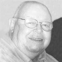 Richard A. Boettner