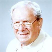 William Koch  'Bill' Rose