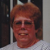 Edith C. Lewandowski