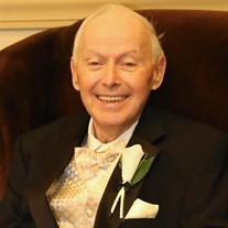 Irving W. Davis