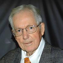 Fred Wilbur Lewis