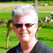 Sherrie L. Riley