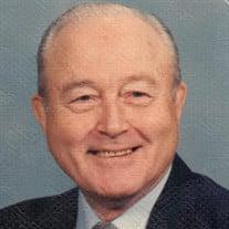 Frank G.  Midkiff