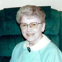 Mildred L. Sullivan