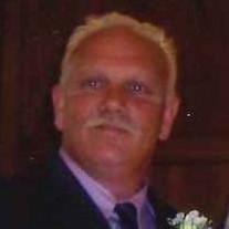 Brad M. Oram