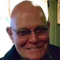 Dale F. Ferguson