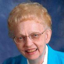 Nancy A. DeVilder