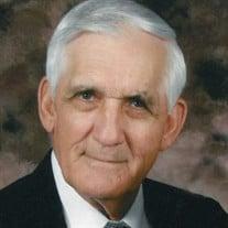 William  Herbert Dousay