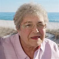 Carol Ann Youngpeter