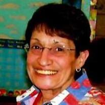 Barbara Colagiovanni