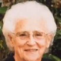 Rose A. Braun