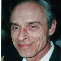 Mr. Robert R. Zadlo of Schaumburg