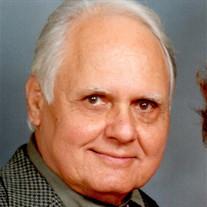 Joseph John Adamitis