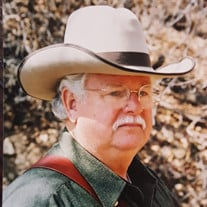 James Harris  Jenkins Jr.