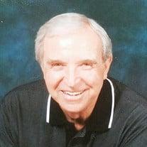 Tommy Stringer