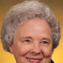 Ethel L. Cable