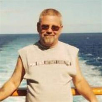 Ronald W. Martin
