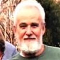 George  M.  Nunes