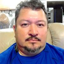 Mr. Jose  Luis Muñoz
