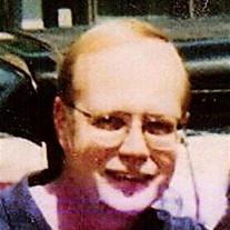 Charles Michael Nordine