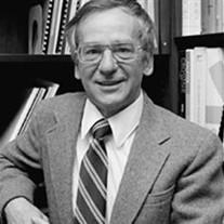 James A Stewart
