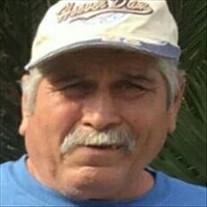 Michael S. Becerra