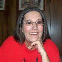 Susan Diane Dempsey