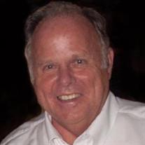 Mr. Walter  Kent Ferguson