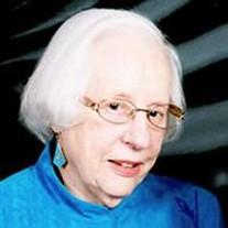 Beverly J. (St. John) Stelman