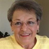Carmella  N. Snyder