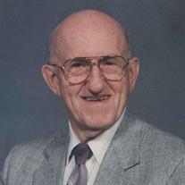 Robert  D.  Ritter