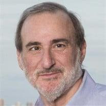Robert  S. Glazier