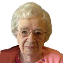 Regina  T.  Goral
