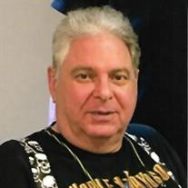 ROBERT  HAROLD  LOTSTEIN