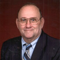 "Richard R. ""Dick"" Schmitt"
