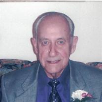 John R. Lloyd Jr.