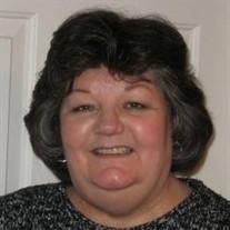 Rita Lynn Chandler