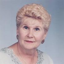 Lois Jean Wells