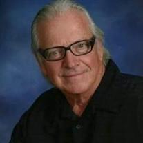 Dennis J. Borowski