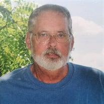Kerry J. Risher