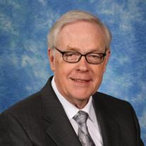 Duncan Murdock MacLeod