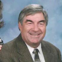 John Fulford