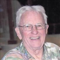 Charles M. Stoddart
