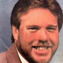 """Timothy """"Tim"""" Dean Bumgarner"""